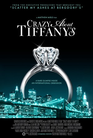 crazyabouttiffanys020116